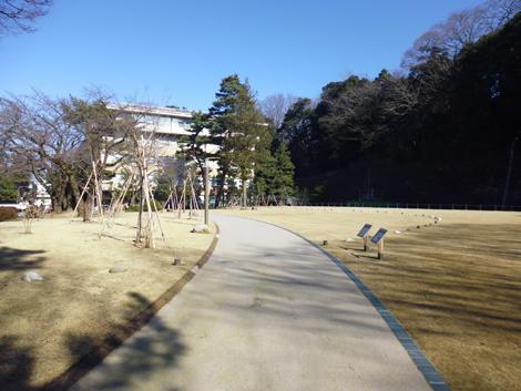 第38回金沢都市美文化賞を受賞しました。