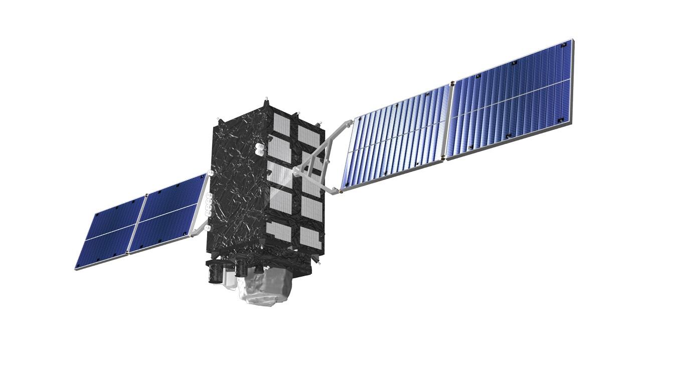 準天頂衛星「みちびき」利用実証