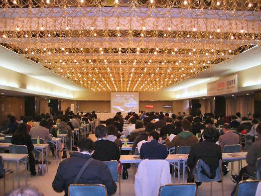 K.CATへの参加 ~明日の金沢のまちづくりを楽しみながら考えています!~